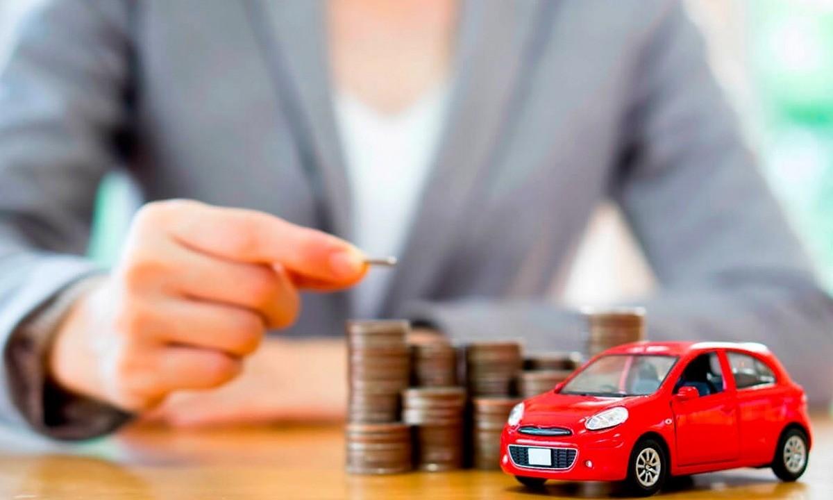 Транспортный налог – кто может претендовать на льготу