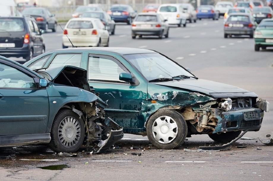 Удвоится срок заключения для водителей, совершивших ДТП без прав