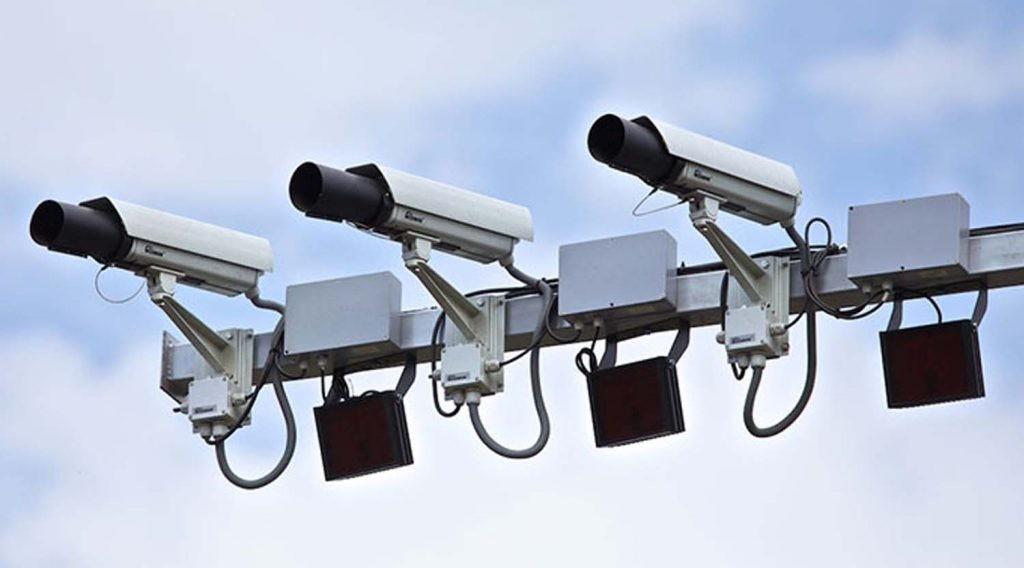 Дорожные камеры будут перенастроены: все из-за удвоенных штрафов